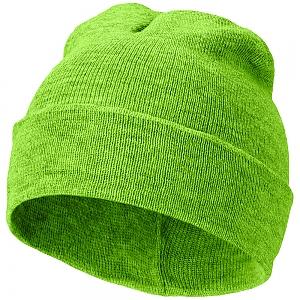 Reklamní čepice s potiskem za skvělé ceny  e6139eef0d