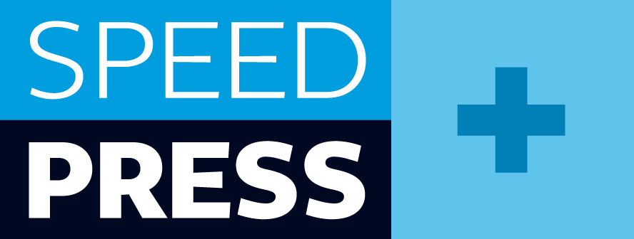 SpeedPress+